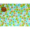 Cotton fabric - T0062
