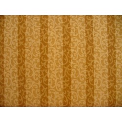 Bavlněná látka - T0070 General Fabrics - 1