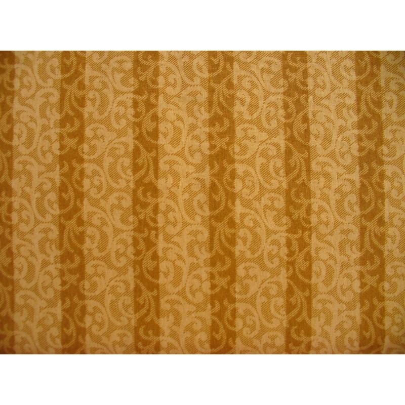 Cotton fabric - T0070