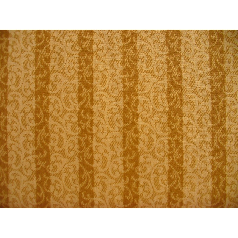 Cotton fabric - T0070
