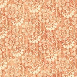 Bavlněná látka -CAMELOT 9LCA1- T0075 In the Beginning fabrics - 1