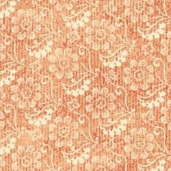 Bavlněná látka -CAMELOT 9LCA1- T0075