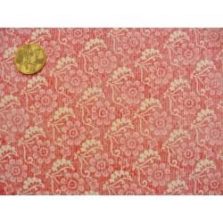 Bavlněná látka -CAMELOT 9LCA1- T0075 In the Beginning fabrics - 2