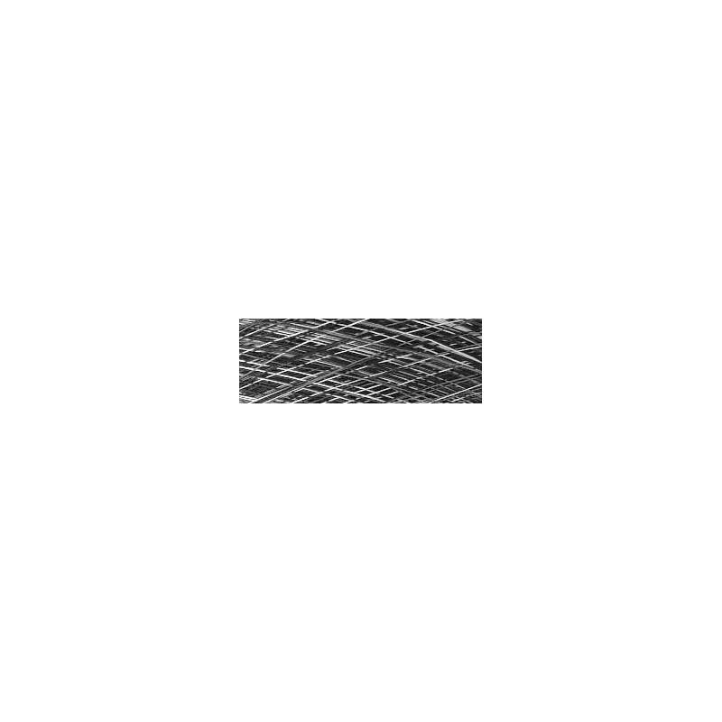 Threads Yli WHITE BLACK