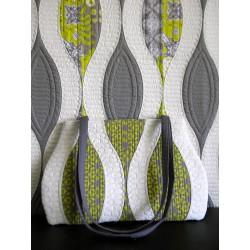Quick Curve Ruler Sew Kind of Wonderful - 3
