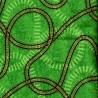 Cotton fabric - T0091