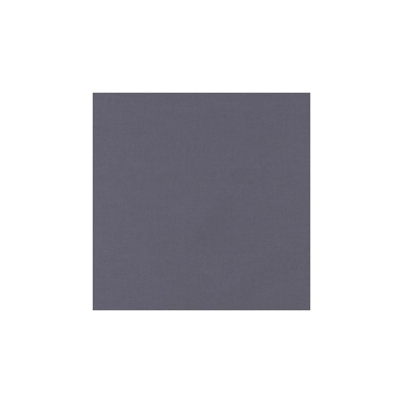 Kona cotton COAL Robert Kaufman - 1