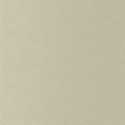 Kona cotton PARCHMENT Robert Kaufman - 1