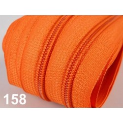 Spiral-Zip-mm-Film POL-Orange