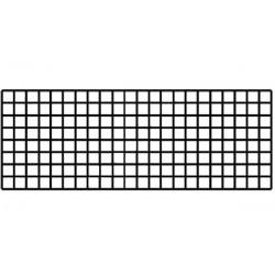 Šablona na quiltování Linda Mae's 1in Cross Hatch Grid  - 1