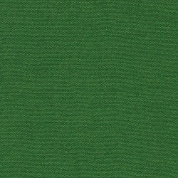 EMERALD - Peppered Cotton - 30