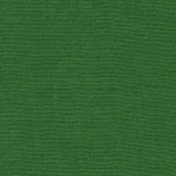 Smaragd-gespickt Baumwolle-30