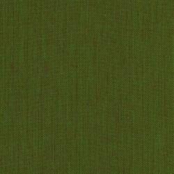 BEGONIA LEAF - Peppered Cotton - 21