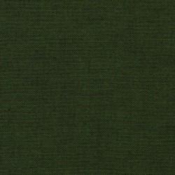 Dschungel-gespickt Cotton-29