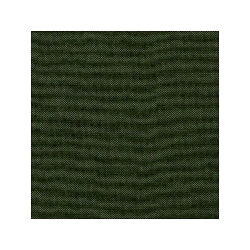 JUNGLE - Peppered Cotton - 29