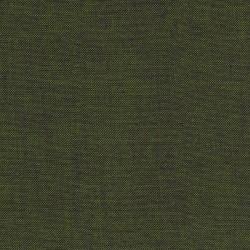 MOSS- Peppered Cotton - 38 STUDIO E - 1