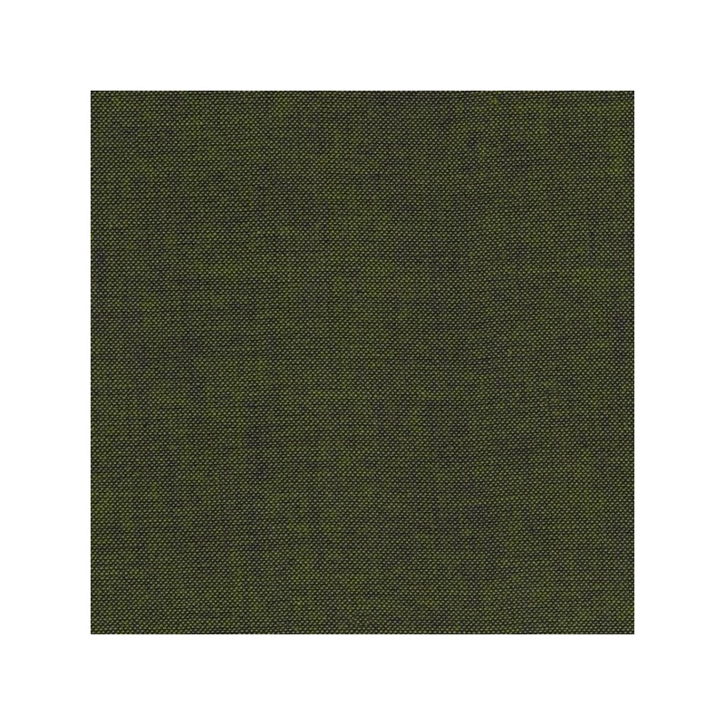 MOSS- Peppered Cotton - 38