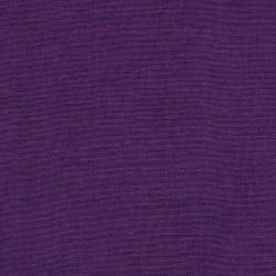 PLUM-gespickt Baumwolle-43