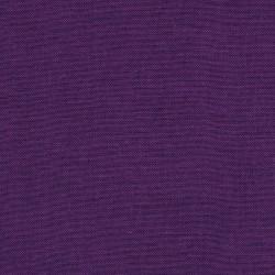 PLUM- Peppered Cotton - 43