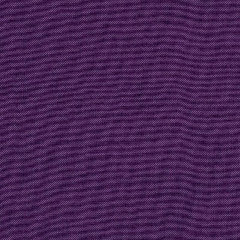 PLUM- Peppered Cotton - 43