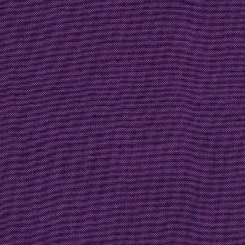 PLUM- Peppered Cotton - 43 STUDIO E - 1