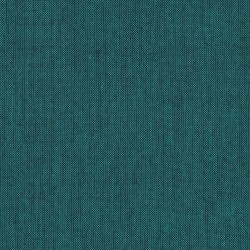 PEACOCK- Peppered Cotton - 49