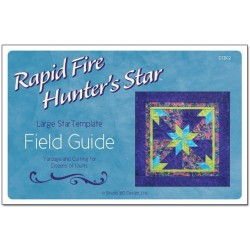 Field Guide – LargeHunter's Star
