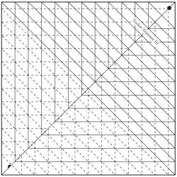 Tucker Trimmer III -  Deb Tucker© STUDIO180 DESIGN - 3