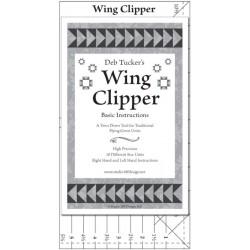 Flügel Clipper I