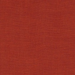PAPRIKA - Peppered Cotton - 32