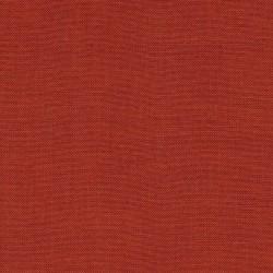 Pfeffer-gespickt Baumwolle-32