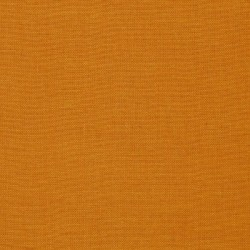 SAFFRON - Peppered Cotton-25