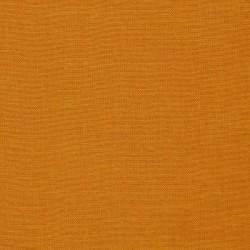 Safran-gespickt Baumwolle-25
