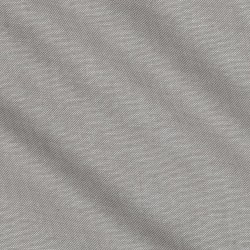 FOG - Peppered Cotton- 47