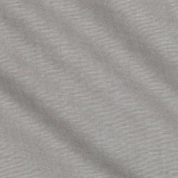 Nebel-gespickt Baumwolle-47