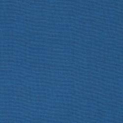 BLUE JAY - Peppered Cotton- 41 STUDIO E - 1