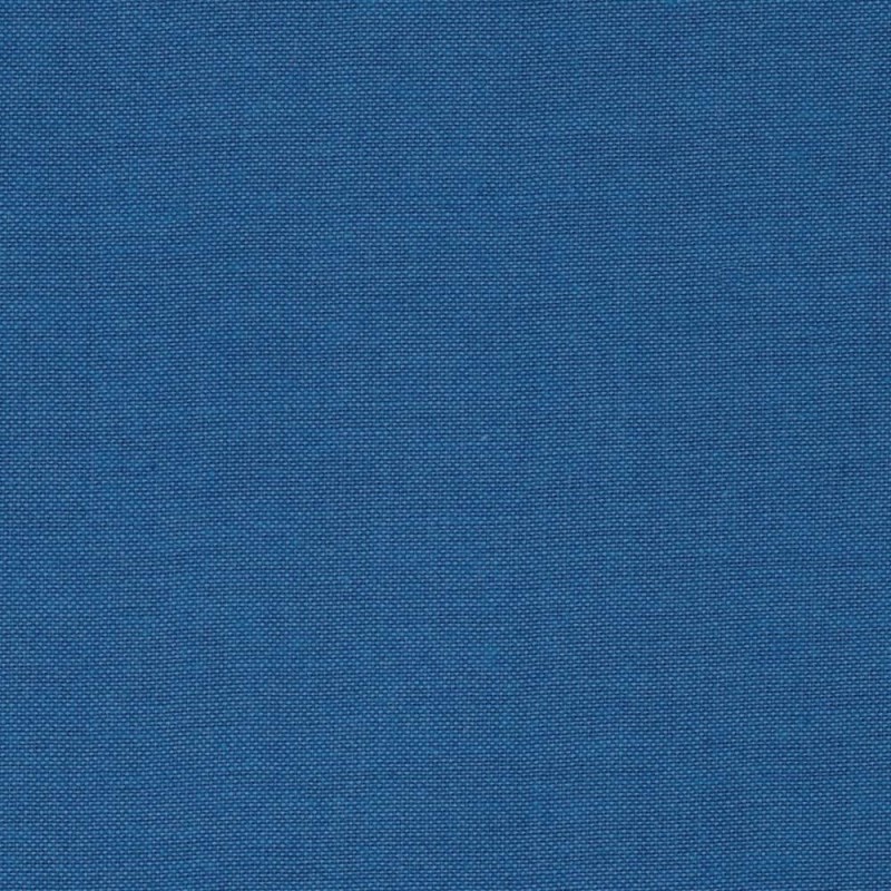 BLUE JAY - Peppered Cotton- 41