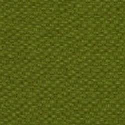 Grüner Tee-gespickt Baumwolle-22