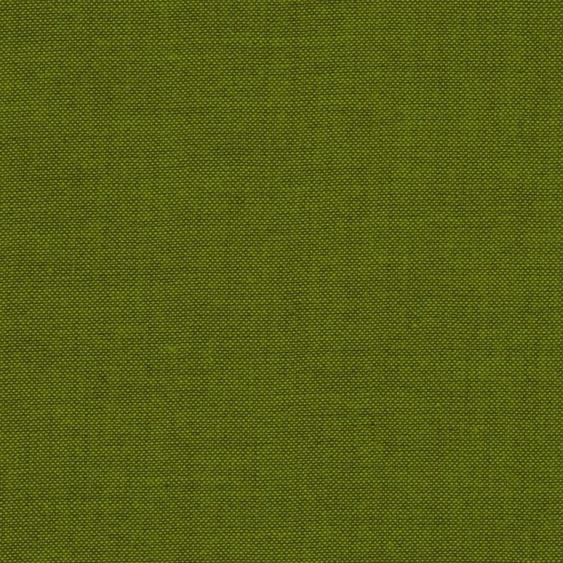 GREEN TEA - Peppered Cotton- 22