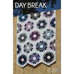 Day Break Quilt