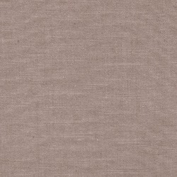 ASHES OF ROSES -Peppered Cotton- 51