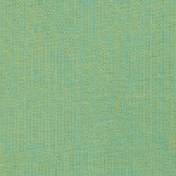 SUNNY AQUA -Peppered Cotton- 52