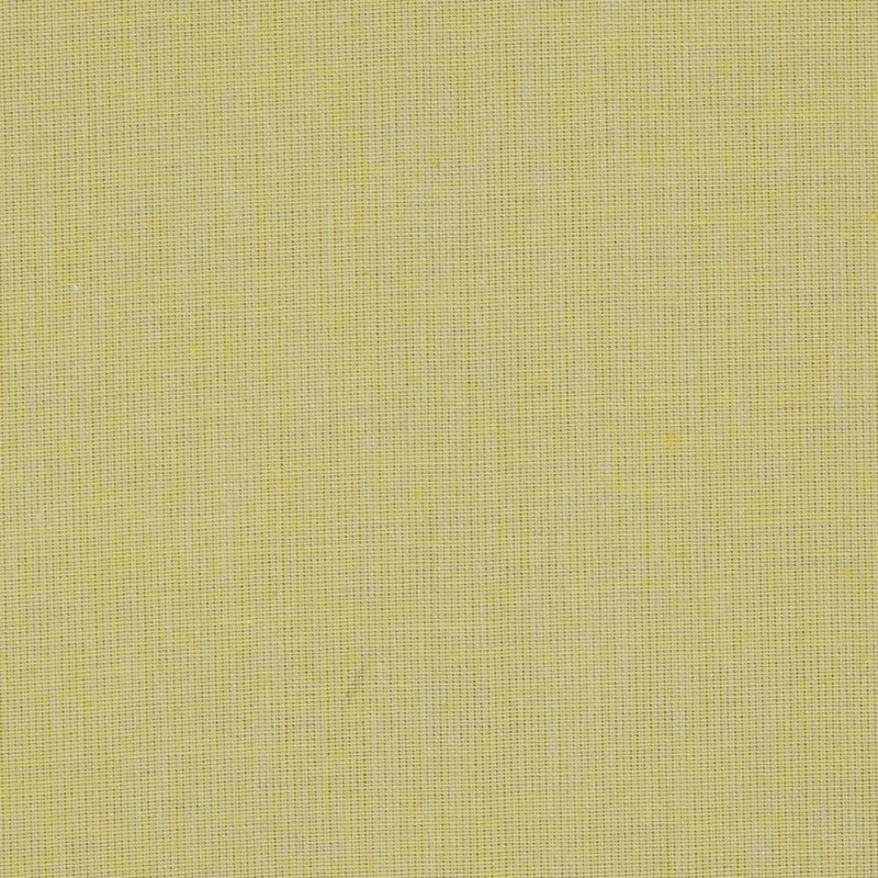 GRELLOW -Peppered Cotton- 90