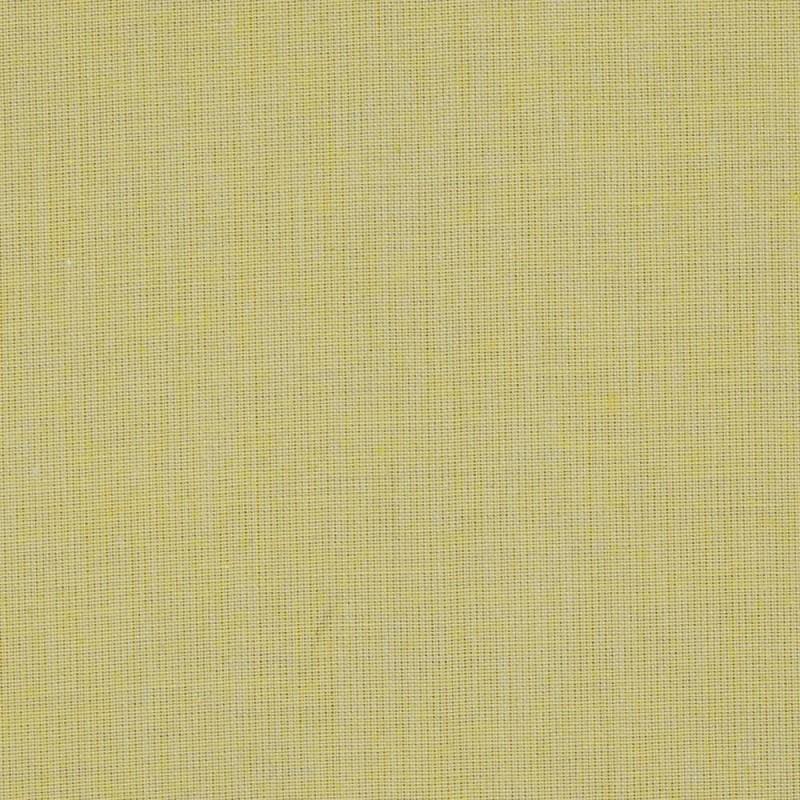 GRELLOW -Peppered Cotton- 90 STUDIO E - 1