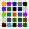 CITRUS -Peppered Cotton- 91