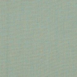 SEAGLASS -Peppered Cotton- 01