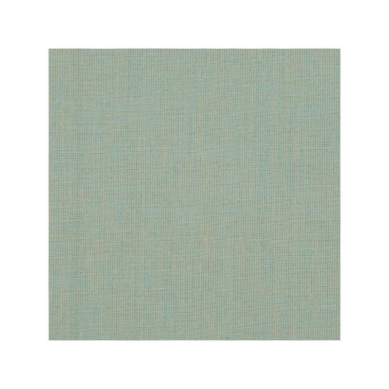 SEAGLASS -Peppered Cotton- 01 STUDIO E - 1