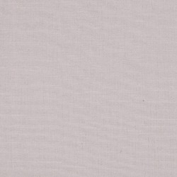 PEARL -Peppered Cotton- 20