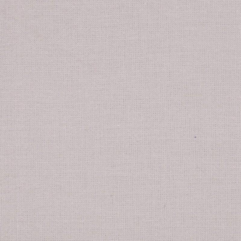 PEARL -Peppered Cotton- 20 STUDIO E - 1