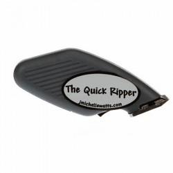 Quick Ripper  - 1
